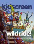 Kidscreen Disney Junior Sept 2013 copy