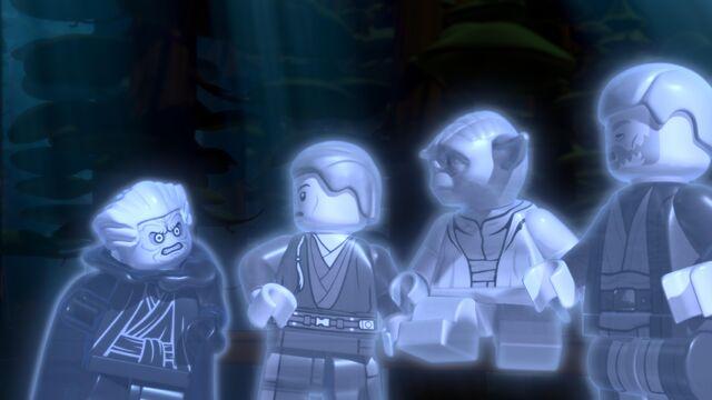 File:LEGO Droid Tales 04.jpg