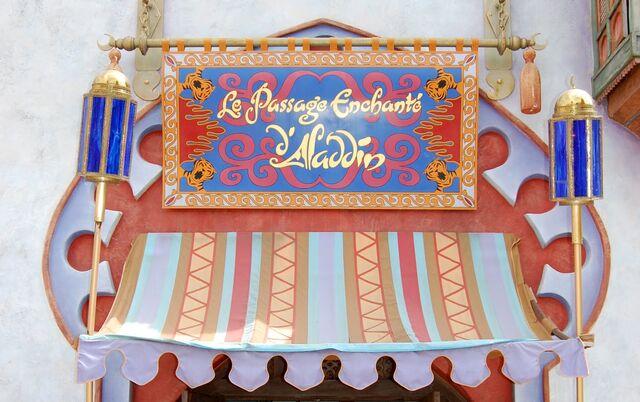 File:LPEDA at Disneyland Paris.jpg