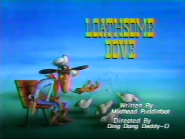 File:Loathsome Dove.png