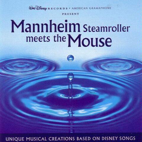 File:Mannheim steamroller meets the mouse.jpg
