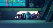 Monsters-inc-disneyscreencaps com-1506