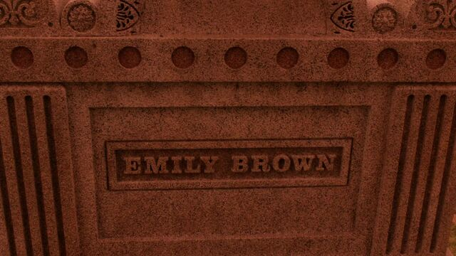 File:Once Upon a Time - 5x18 - Ruby Slippers - Emily Brown Grave.jpg