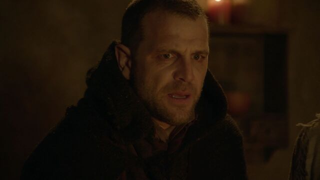 File:Once Upon a Time - 6x12 - Murder Most Foul - Robert.jpg