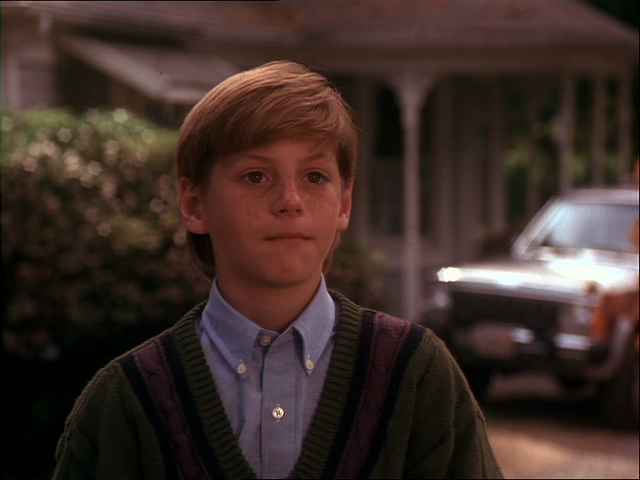File:Peter In Homward Bound I.png
