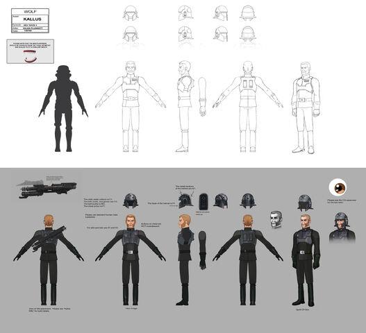 File:Spark of Rebellion Concept 7.jpg