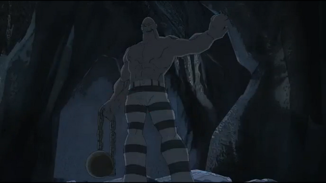 File:The Absorbing Man.png