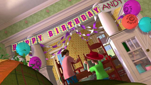 File:Toy-story-disneyscreencaps.com-305.jpg