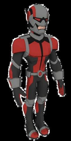 File:Ant-Man DI Model.png