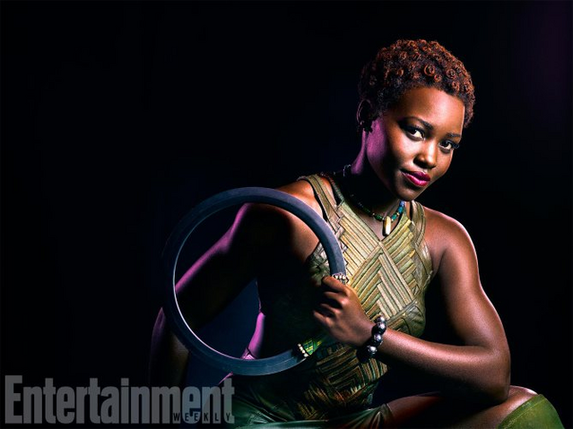 File:Black Panther photography 24.png