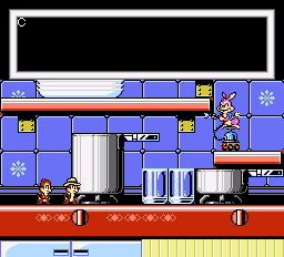 File:Chip 'n Dale Rescue Rangers 2 Screenshot 32.png