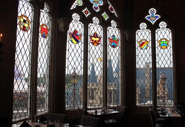File:Dining-room-windows.jpg