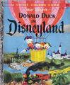 Thumbnail for version as of 21:17, September 10, 2012