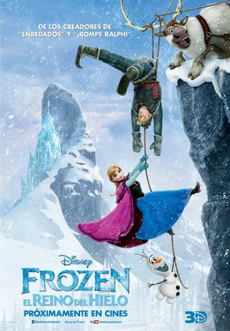 File:Frozen ver7 xlg.jpg
