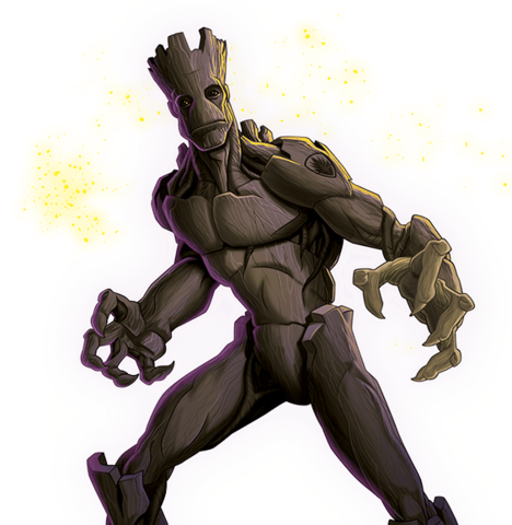 File:Groot Animated Render 02.png