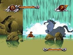 hercules video game disney wiki fandom powered by wikia