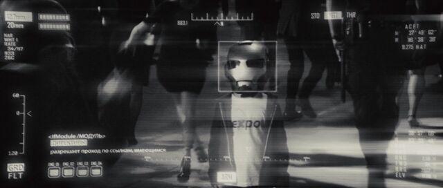 File:Iron-man2-movie-screencaps.com-11856.jpg