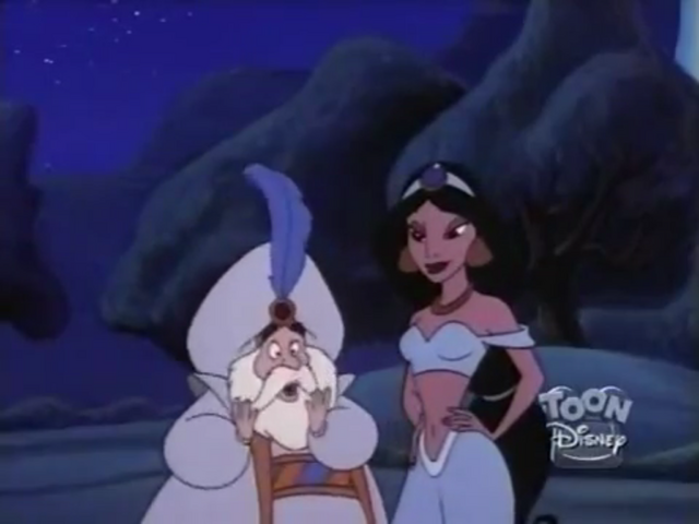 File:Jasmine and the Sultan - Do the Rat Thing.png