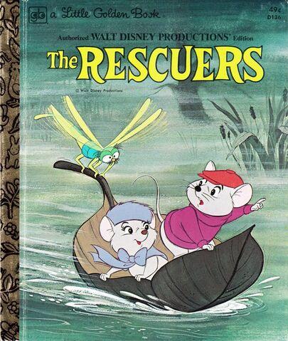 File:LGB Rescuers.jpg