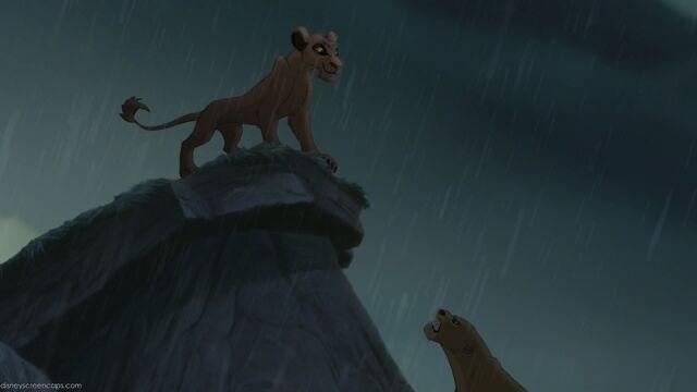 File:Lion2-disneyscreencaps.com-8178.jpg