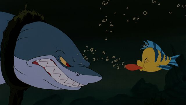 File:Little-mermaid-1080p-disneyscreencaps.com-939.jpg