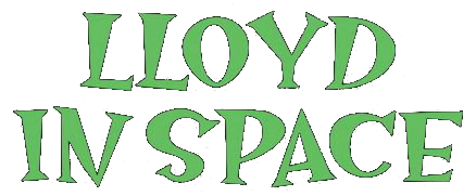 File:Lloyd in Space Logo.png