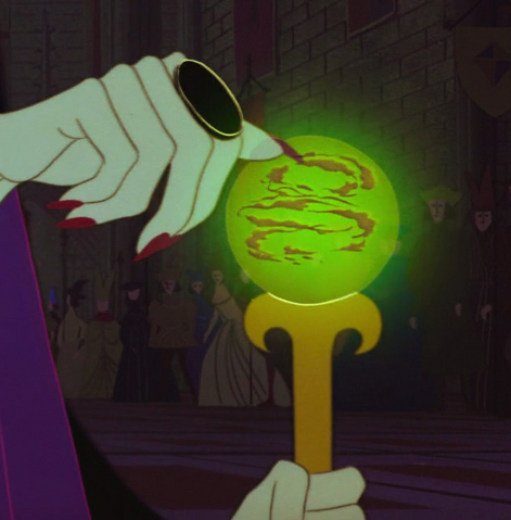 File:Maleficent's-Staff.png