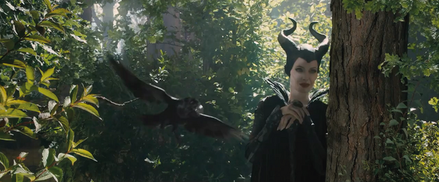 File:Maleficent-(2014)-1011.png