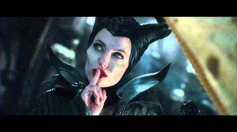 Maleficent - IMAX