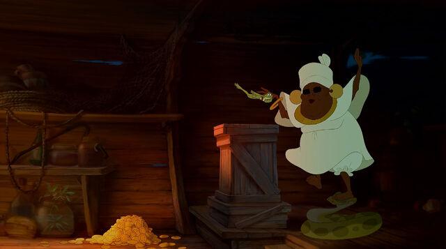 File:Princess-and-the-frog-disneyscreencaps com-7554.jpg