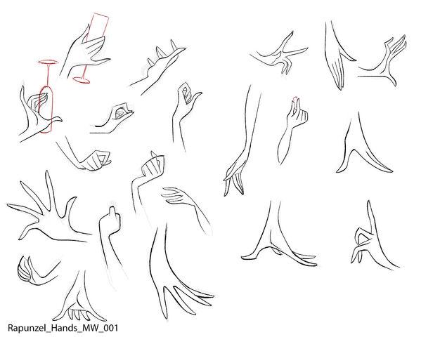 File:Rapunzel Hands concept.jpg