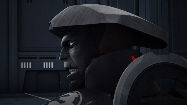 File:Relics of the Old Republic 26.jpeg