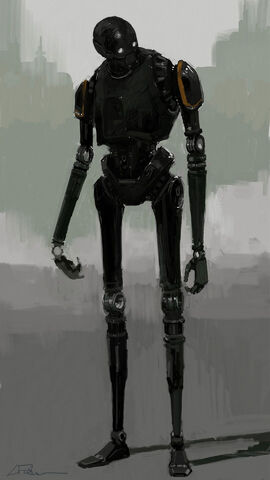 File:Rogue One Concept Art 17.jpg