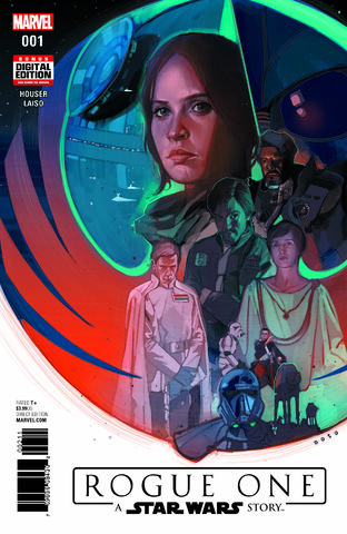 File:Rogue One Marvel 001 01.jpg