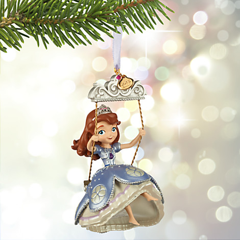 File:Sofia the First Ornament 1.jpg