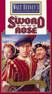 Sword Rose01