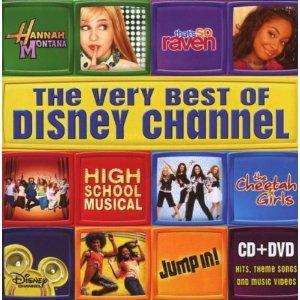 File:The Best of Disney Channel.jpg