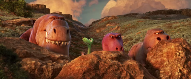 File:The Good Dinosaur 50.png