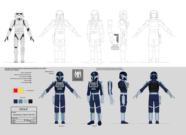 File:The Protector of the Concord Dawn Concept Art 05.jpeg