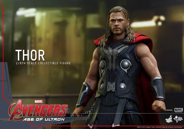 File:Thor AOU Hot Toys 09.jpg