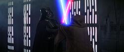 VaderVSOb-Wan