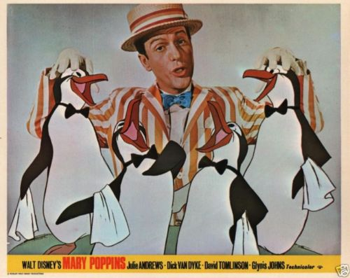 File:Walt Disney's Mary Poppins ad.jpg
