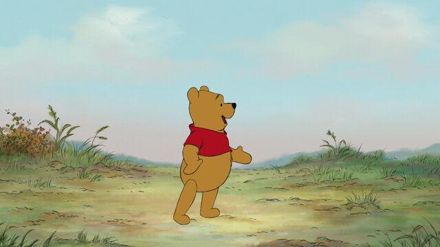 File:Winnie-the-pooh-disneyscreencaps.com-1802.jpg