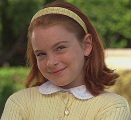 File:1000px-The-Parent-Trap-the-parent-trap-1998-5576218-1280-720.jpg