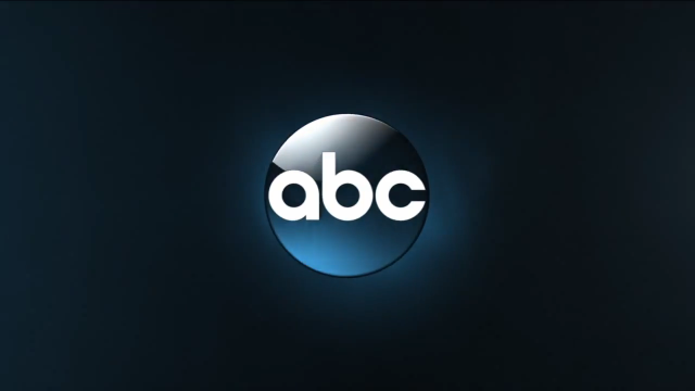 File:Abc2013.png