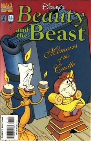 File:Beauty and the Beast Vol 2 11.jpg