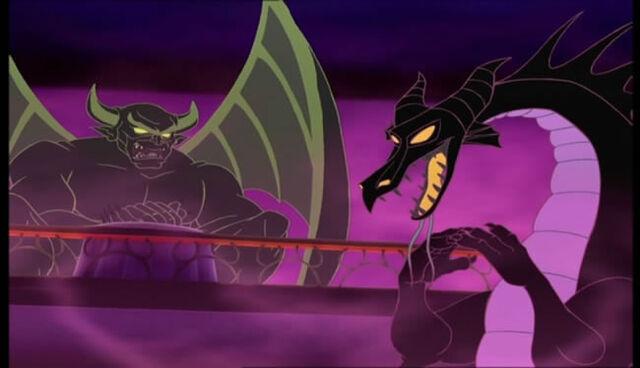 File:Chernabog&DragonMaleficent.jpg