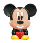 DisneyWikkeez-MickeyMouse-(Rewe)
