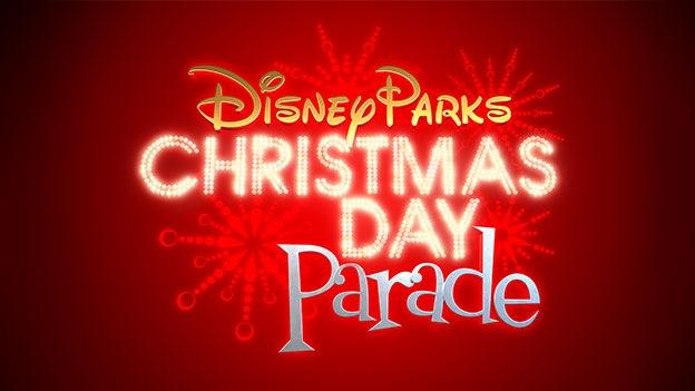 File:Disney Parks Christmas Parade Logo 2011.jpg
