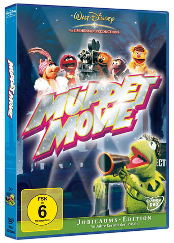 File:German-MuppetMovie-DVD-(2010).jpg